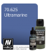 Vallejo Surface Primer: Ultramarine (17ml)