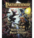 Pathfinder RPG: Advanced Race Guide