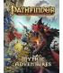 Pathfinder RPG: Mythic Adventures