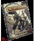 Pathfinder RPG: Pathfinder Unchained