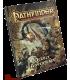 Pathfinder RPG: Occult Adventures (HC)