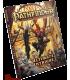 Pathfinder RPG: Ultimate Intrigue (HC)