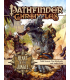 Pathfinder RPG: (Chronicles) Heart of the Jungle