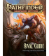 Pathfinder RPG: (Campaign) Rival Guide
