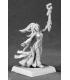 Pathfinder Miniatures: Seoni, Iconic Female Human Sorceress - Original