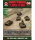 Flames of War (WWII-Pacific): Japanese Type 97 Te-Ke Platoon