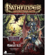 Pathfinder RPG Adventure: The Midnight Isles (Wrath of the Righteous 4 of 6)