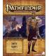 Pathfinder RPG Adventure: Empty Graves (Mummy's Mask 2 of 6)