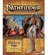 Pathfinder RPG Adventure: Secrets of the Sphinx (Mummy's Mask 4 of 6)