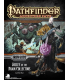 Pathfinder RPG Adventure: Valley of the Brain Collectors (Iron Gods 4 of 6)