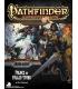 Pathfinder RPG Adventure: Palace of Fallen Stars (Iron Gods 5 of 6)