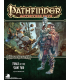 Pathfinder RPG Adventure: Forge of the Giant God (Giantslayer 3 of 6)