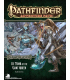 Pathfinder RPG Adventure: Ice Tomb of the Giant Queen (Giantslayer 4 of 6)