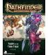 Pathfinder RPG Adventure: Shadow of the Storm Tyrant (Giantslayer 6 of 6)