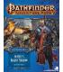 Pathfinder RPG Adventure: In Hell's Bright Shadow (Hell's Rebels 1 of 6)