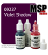 Master Series Paint: Core Colors - 09237 Violet Shadow (1/2 oz)