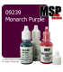 Master Series Paint: Core Colors - 09239 Monarch Purple (1/2 oz)