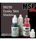 Master Series Paint: Core Colors - 09250 Dusky Skin Shadow (1/2 oz)