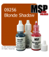 Master Series Paint: Core Colors - 09256 Blonde Shadow (1/2 oz)