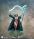 Elmore Masterworks: Castle of Deception - Female Wizard