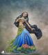 Stephanie Law Masterworks: Muse - Erato
