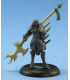Pathfinder Miniatures: Hellknight, Order of the Pyre (master sculpt by Bobby Jackson)