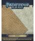 Pathfinder RPG: (Flip-Mat) Basic
