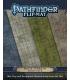 Pathfinder RPG: (Flip-Mat) Basic - Multipack