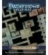 Pathfinder RPG: (Flip-Mat) Thieves Guild