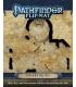 Pathfinder RPG: (Flip-Mat) Desert Ruins