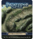 Pathfinder RPG: (Flip-Mat) Hill Country