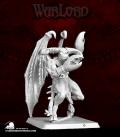 Warlord: Darkspawn - Maugrathoth, Demon