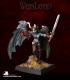 Warlord: Darkspawn - Succubus Warrior