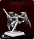 Warlord: Darkspawn - Incubus/Succubus Adept