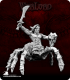 Warlord: Darkspawn - Isiri Arachnid Warrior Adept