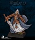 Warlord: Crusaders - Sir Conlan, Sergeant