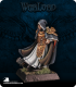 Warlord: Crusaders - Sir Broderick, Captain