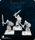 Warlord: Crusaders - Templar Knights Grunt Box Set