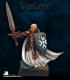 Warlord: Crusaders - Sir Malcom, Sergeant