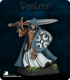 Warlord: Crusaders - Sir Brannor, Justicar Captain