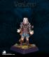 Warlord: Crusaders - Ian, Mage Apprentice