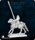 Warlord: Crusaders - Sir Daniel, Mounted Captain