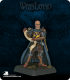 Warlord: Crusaders - Hospitalier Adept