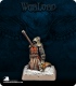 Warlord: Crusaders - Casualty Marker