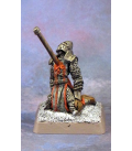 Warlord: Crusaders - Casualty Marker (painted by Girot)