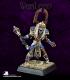 Warlord: Nefsokar - Chosen of Sokar, Sergeant