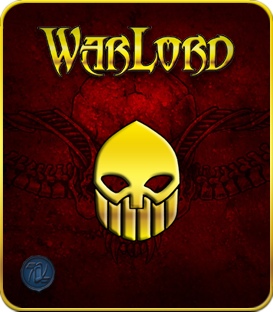Warlord Dwarves