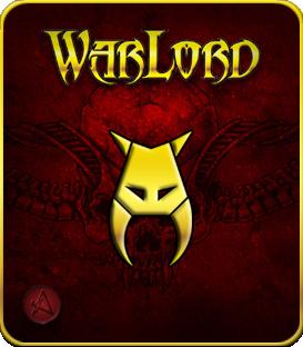 Warlord Kargir