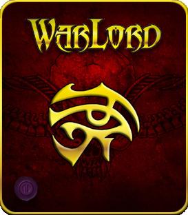 Warlord Nefsokar
