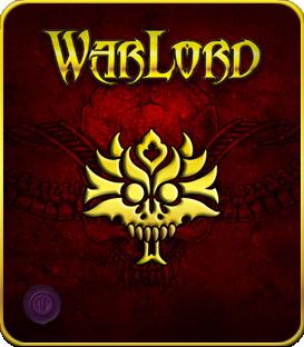 Warlord Reptus